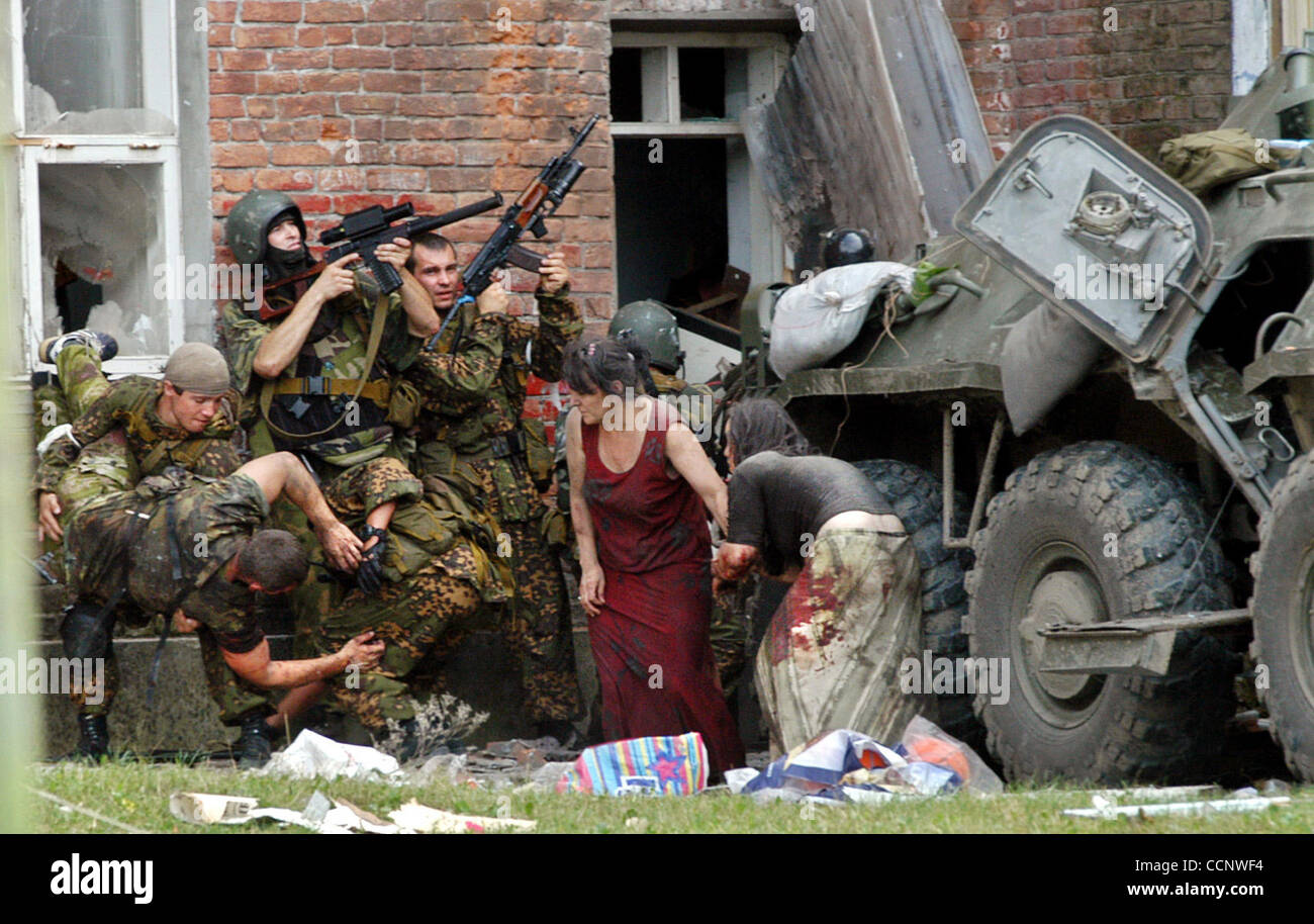 [Imagen: five-years-on-from-the-beslan-school-sie...CCNWF4.jpg]