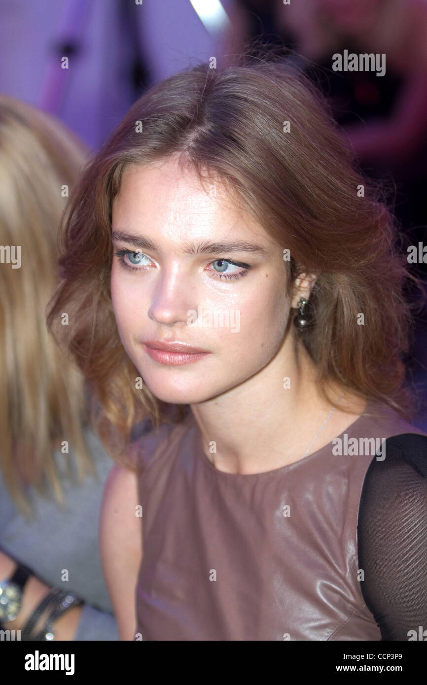 Natalia Vodianova nudes (33 photos), cleavage Ass, Twitter, butt 2017