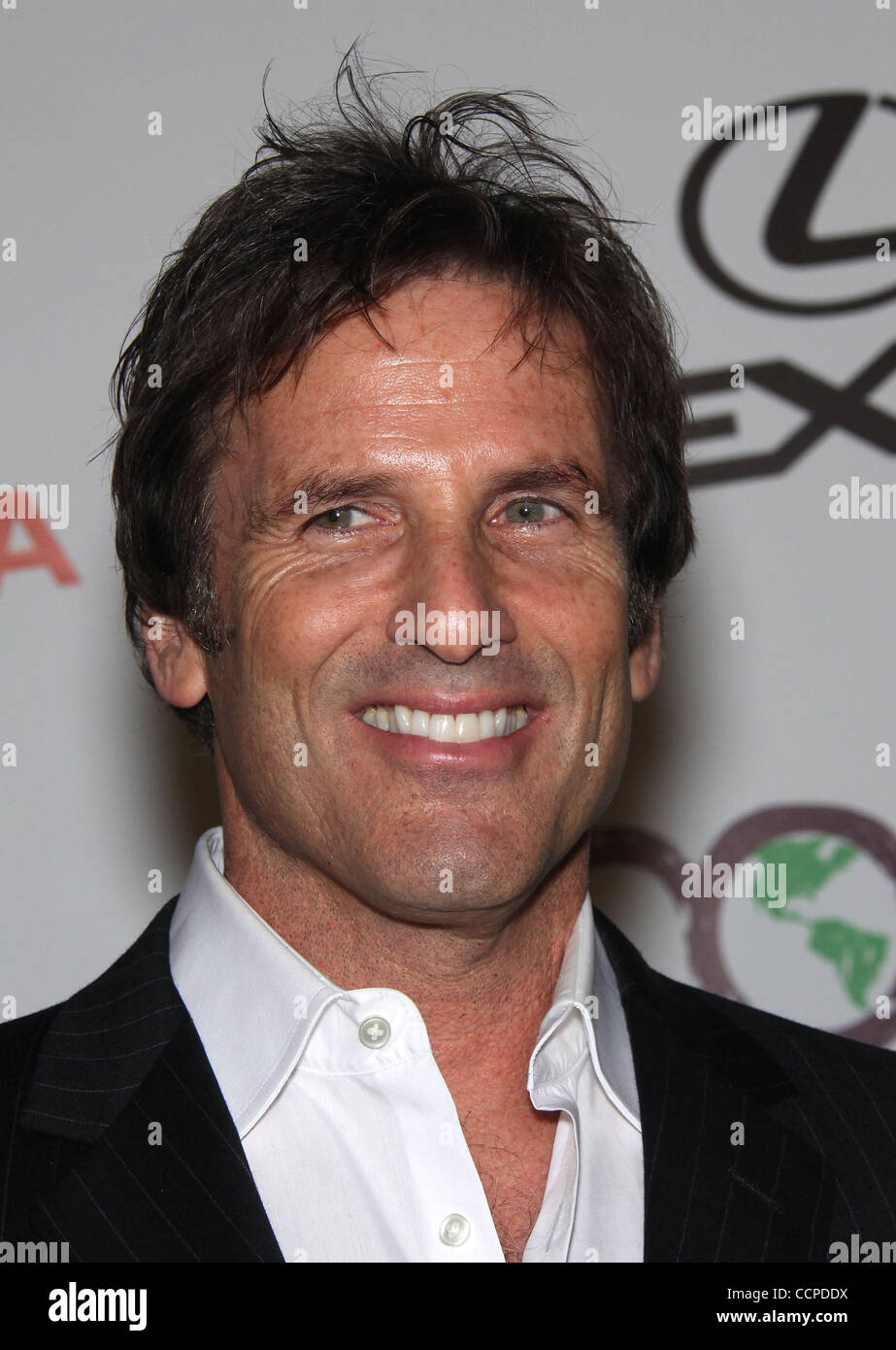 Hart Bochner naked (51 foto and video), Tits, Paparazzi, Boobs, swimsuit 2019