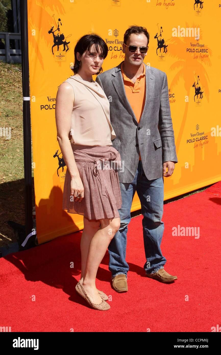J Boog And Girlfriend Jondelle Michelle Lee Jonny Lee Mille...