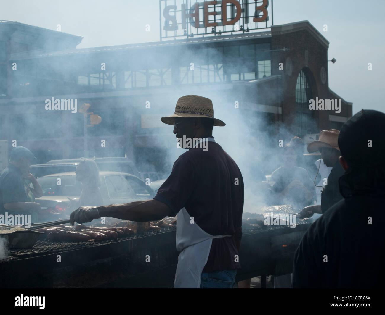 Detroit Chef Stock Photos & Detroit Chef Stock Images - Alamy