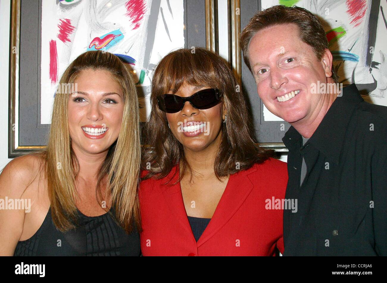 Donna Summers Stock Photos & Donna Summers Stock Images - Alamy