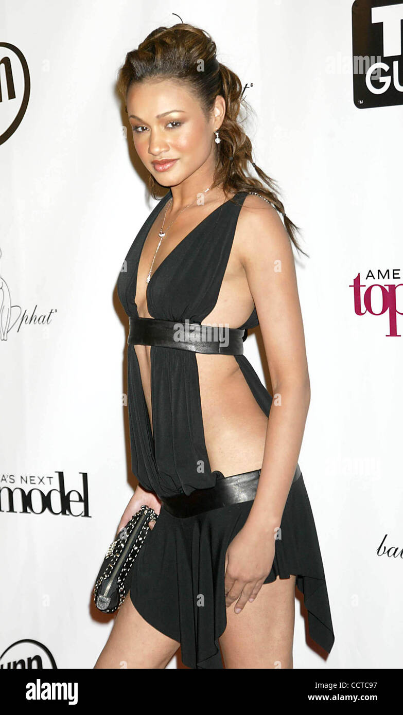 Christina Hart,Titi Rajo Bintang Erotic pics Catherine Calvert,Aisha Hinds