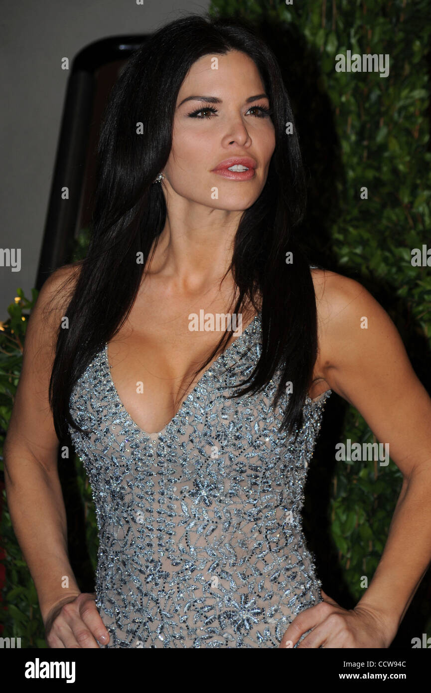 lauren sanchez - photo #13