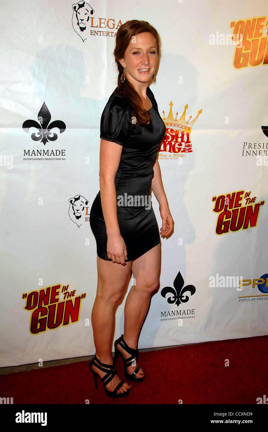 Dana Fares picture 37