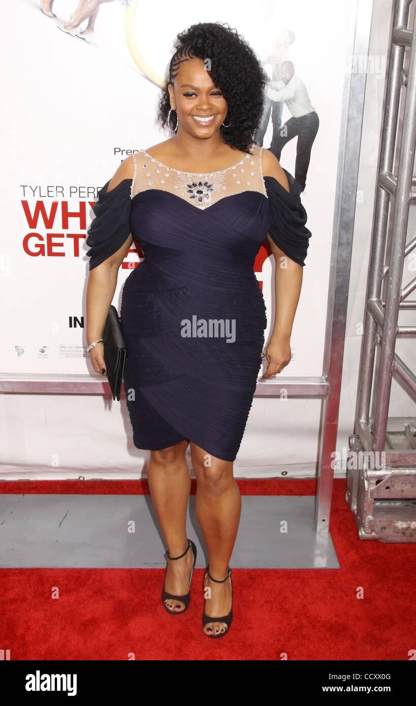Img 0894 Stock Photos Images Alamy Zainab Dress Rosewood Mar 22 2010 New York Usa Actress Singer