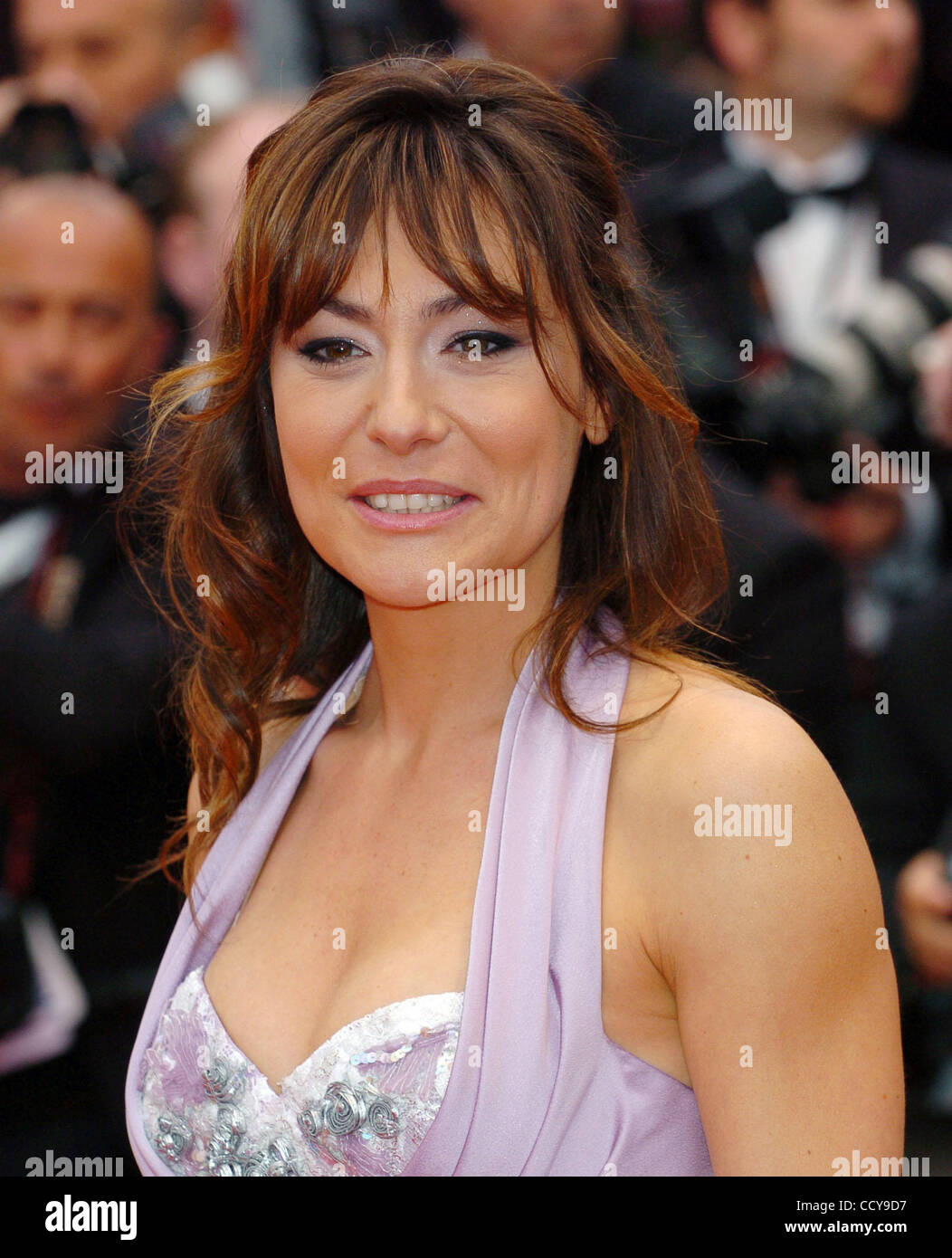 TheFappening Shirley Bousquet naked (27 photo), Sexy, Cleavage, Boobs, swimsuit 2020