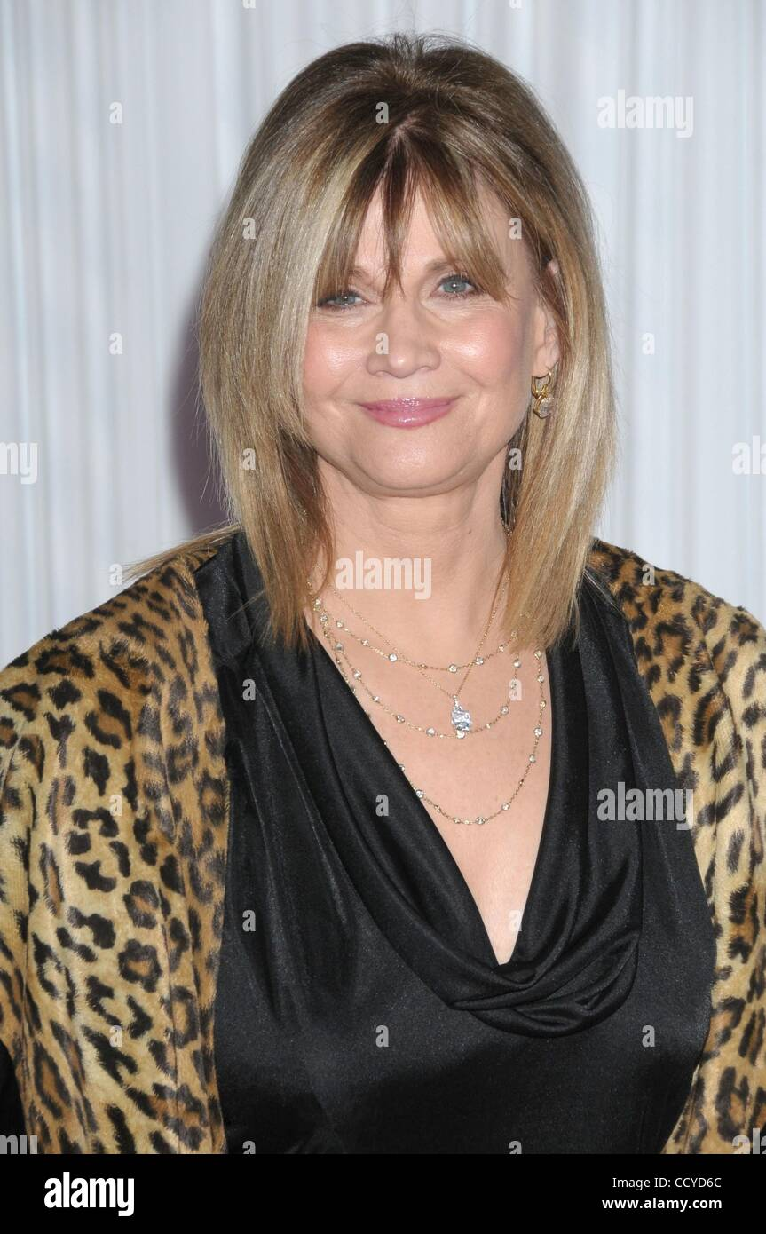 Apologise, Markie post actress time become