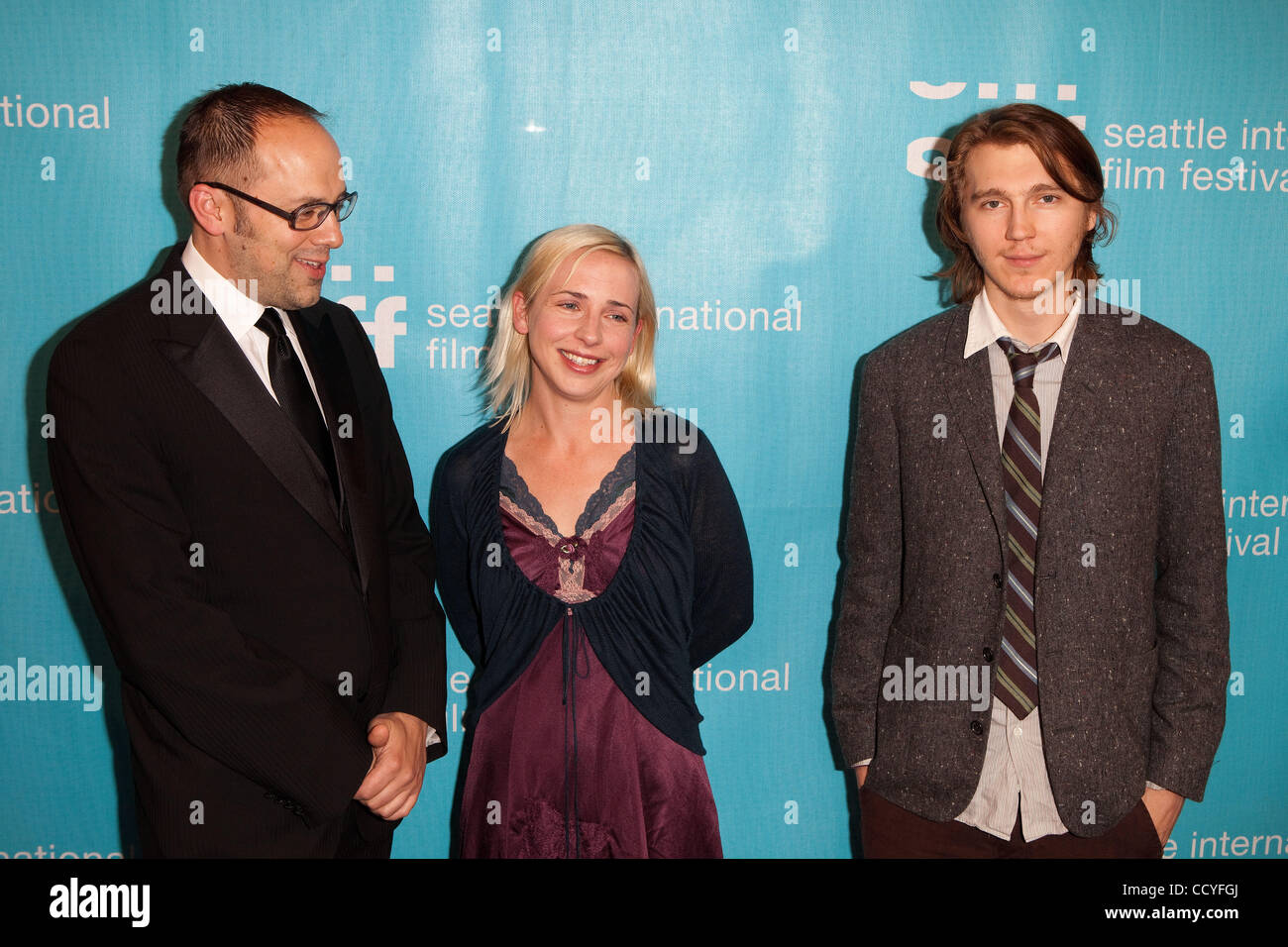 At Siff Red Stock Photos & At Siff Red Stock Images - Alamy