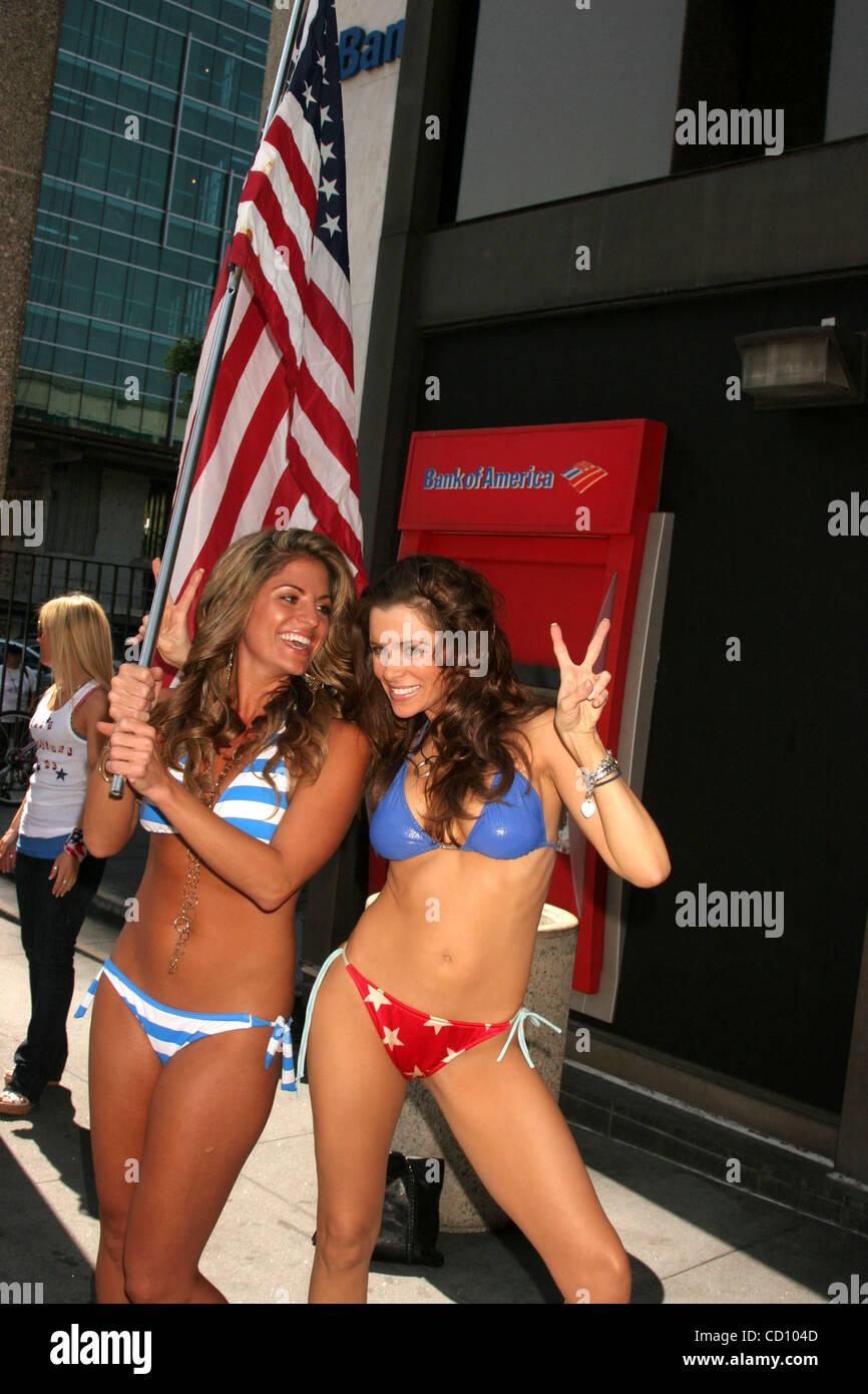 Aniston ezboard bikini porn
