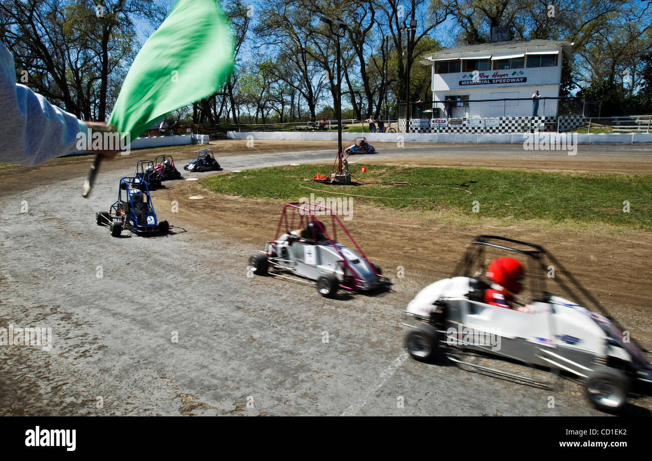 Magnificent phrase california quarter midget racing consider, that