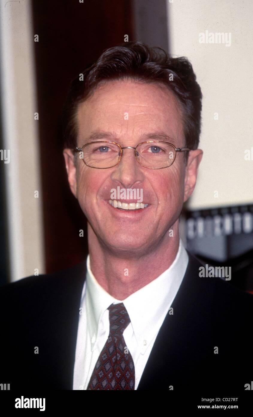 Michael Crichton death cause