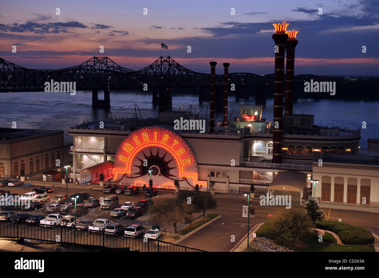 Superb Vicksburg Ms Ameristar Casino On The Mississippi River Home Interior And Landscaping Ferensignezvosmurscom