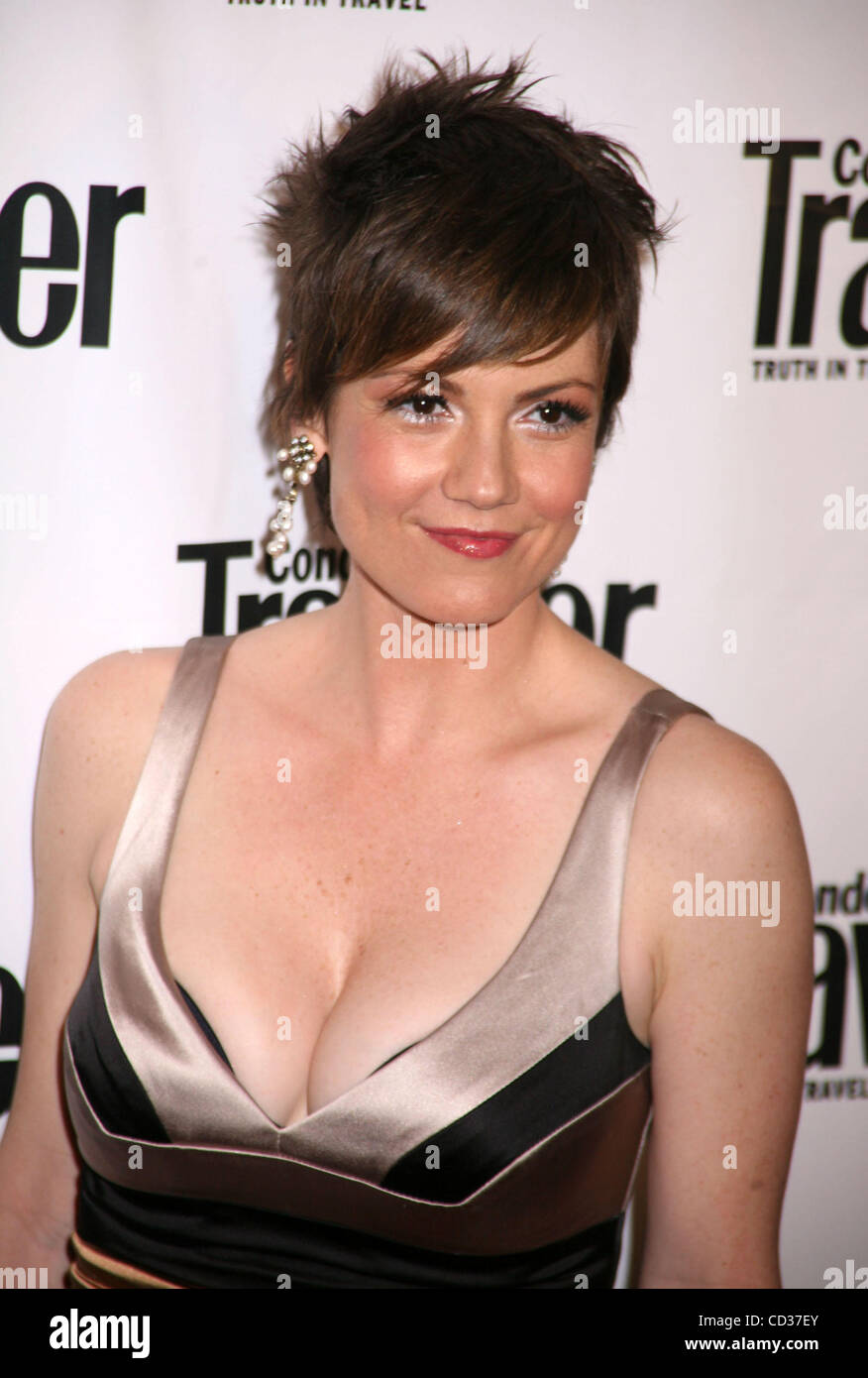 zoe mclellan hot