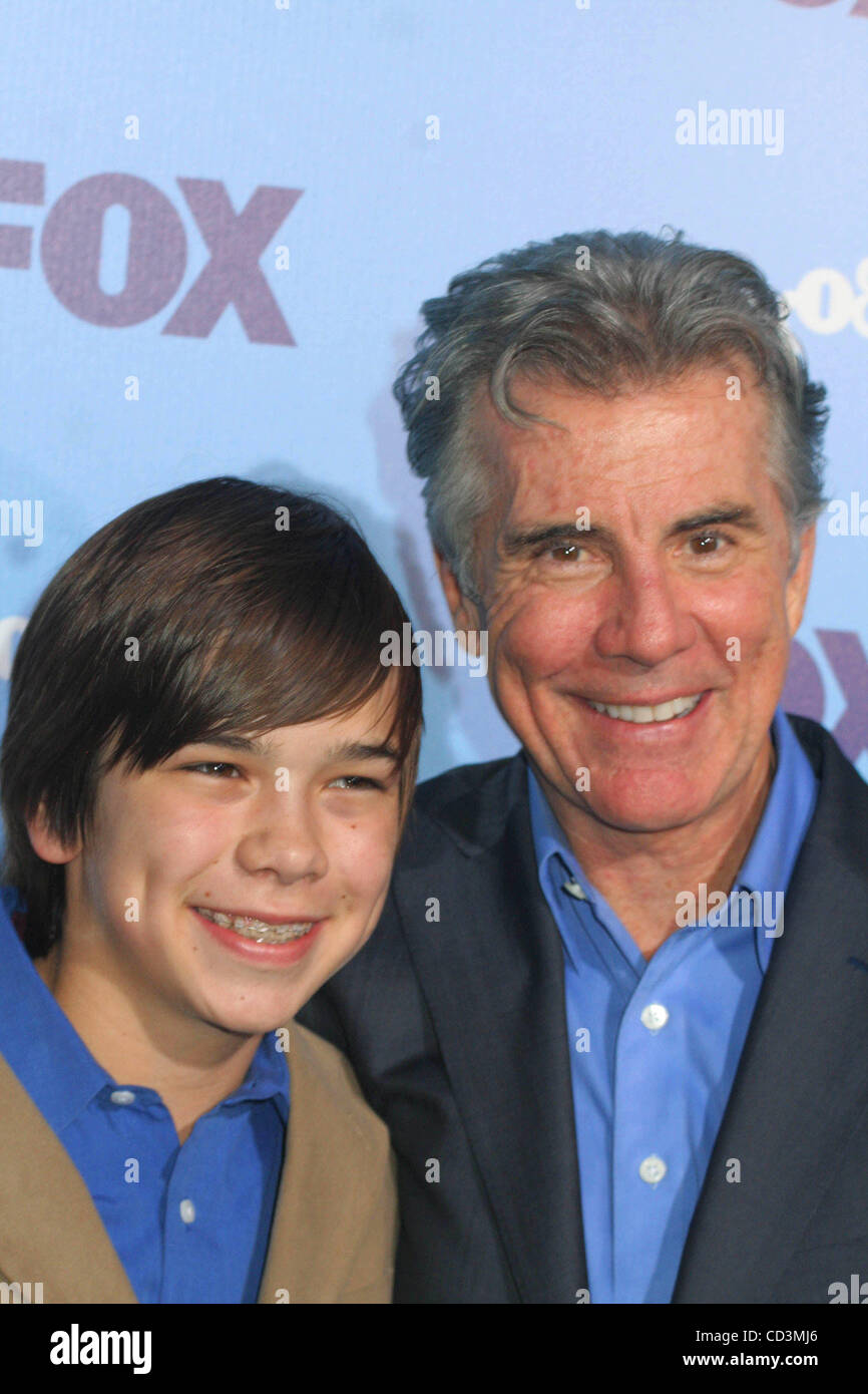Hayden Walsh And John Walsh High Resolution Stock Photography And Images Alamy Callahan walsh is on facebook. https www alamy com stock photo may 15 2008 new york new york us k58233mlthe fox upfronts at wollman 42493310 html
