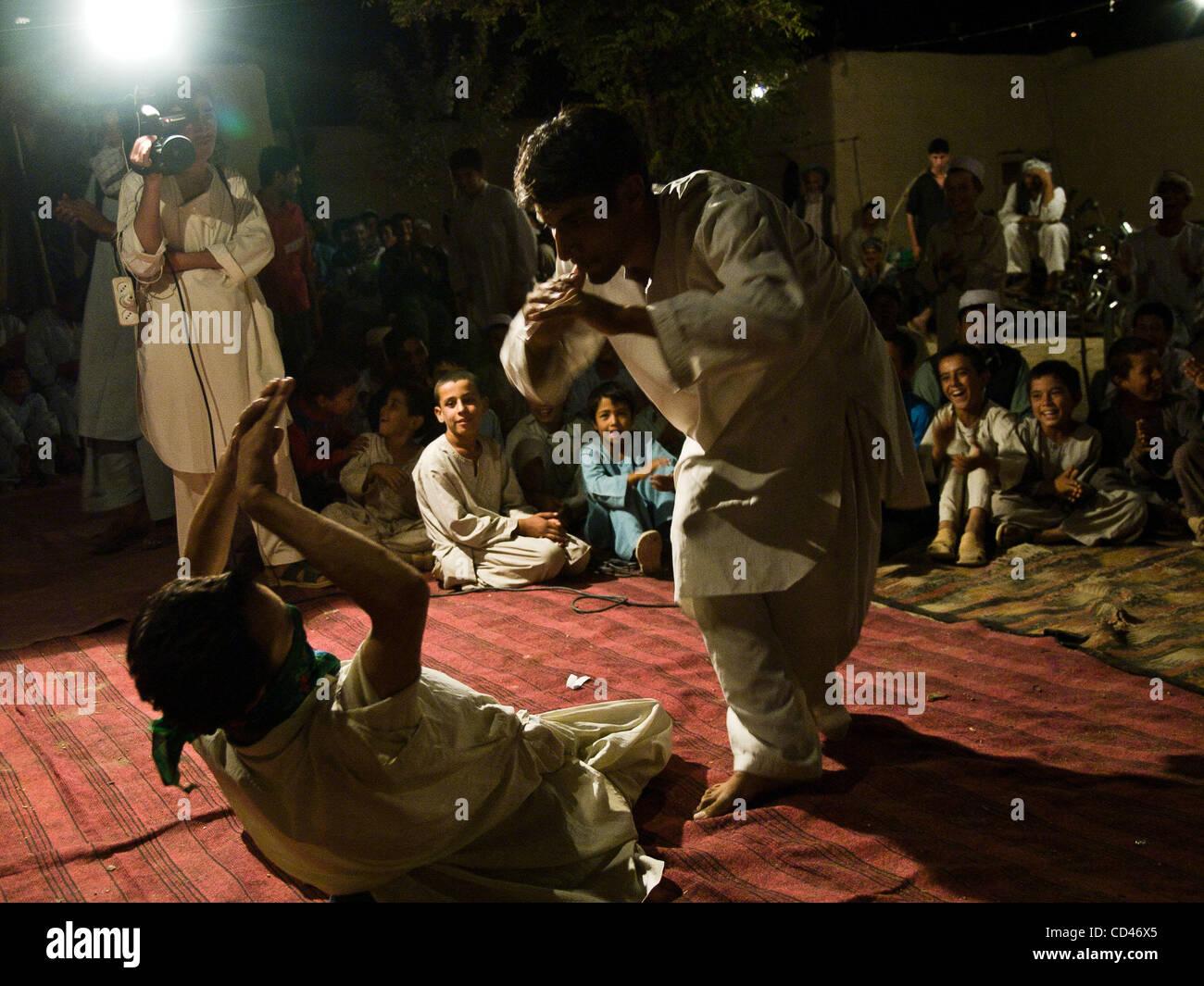 Money Dance Wedding.Money Dance Wedding Stock Photos Money Dance Wedding Stock