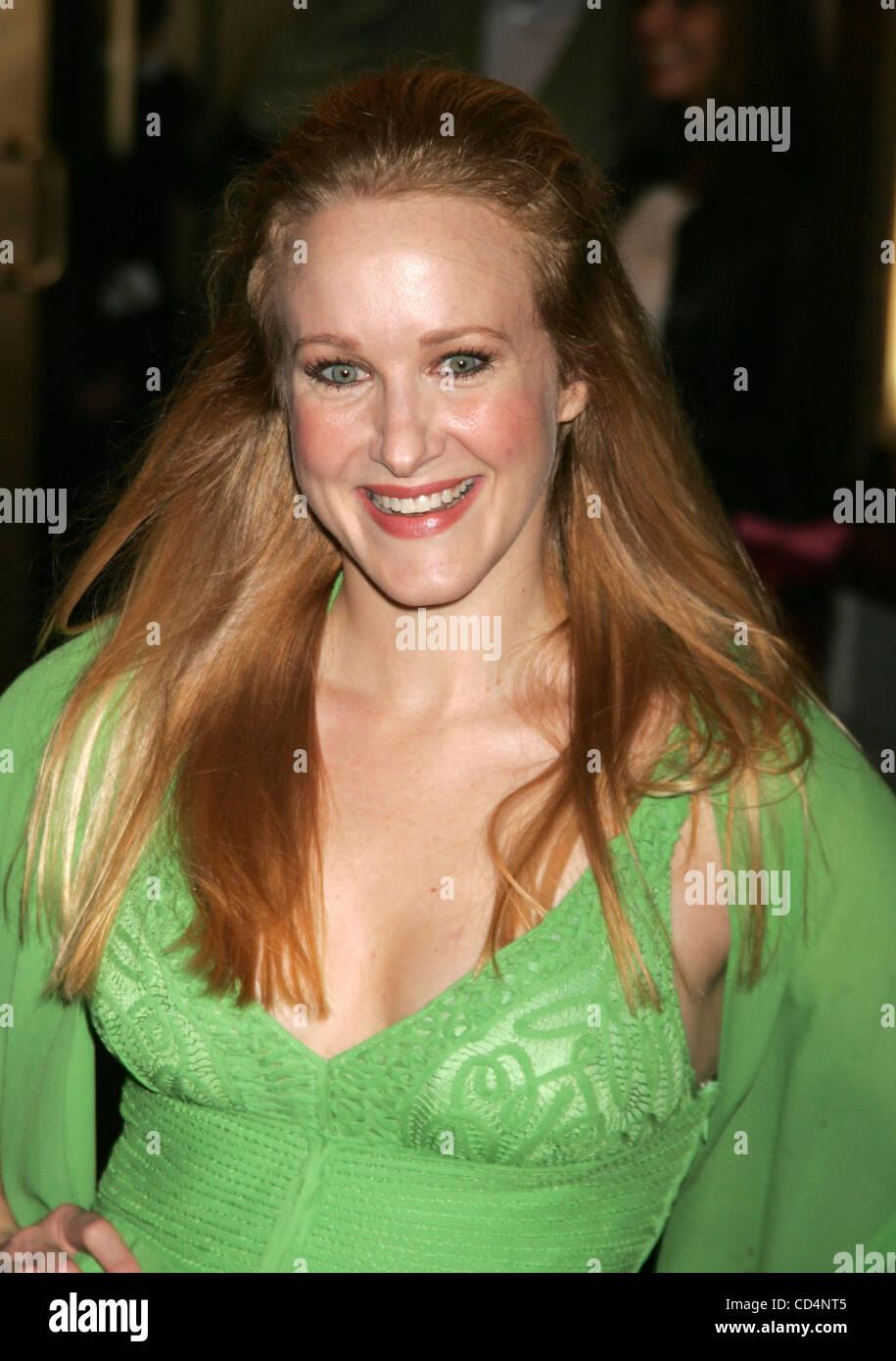 Shirley Palmer (actress)