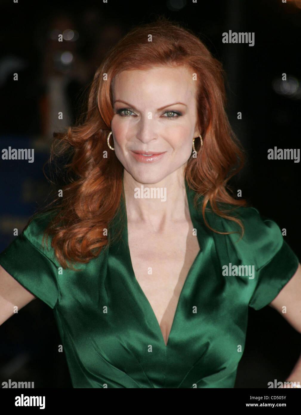 Watch Nancy Sullivan (American actress) video