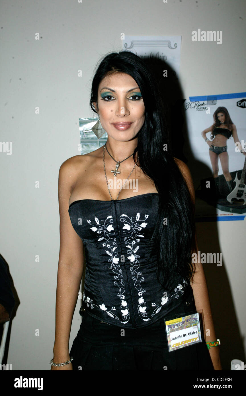 Jasmin St. Claire nudes (91 photo), Sexy, Paparazzi, Twitter, in bikini 2006