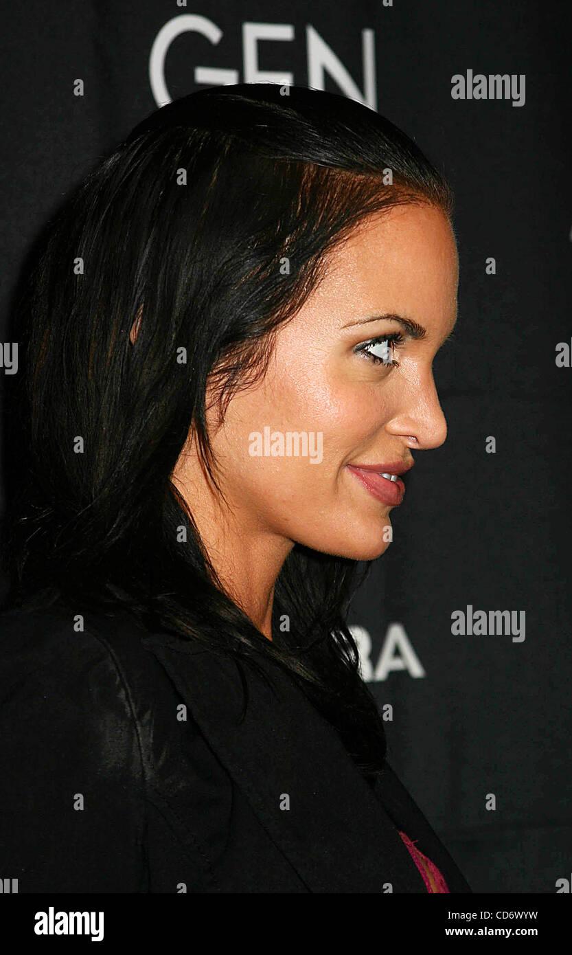 Sandra Dee,Asaka Seto Sex fotos Freya Adams,Vishka Asayesh