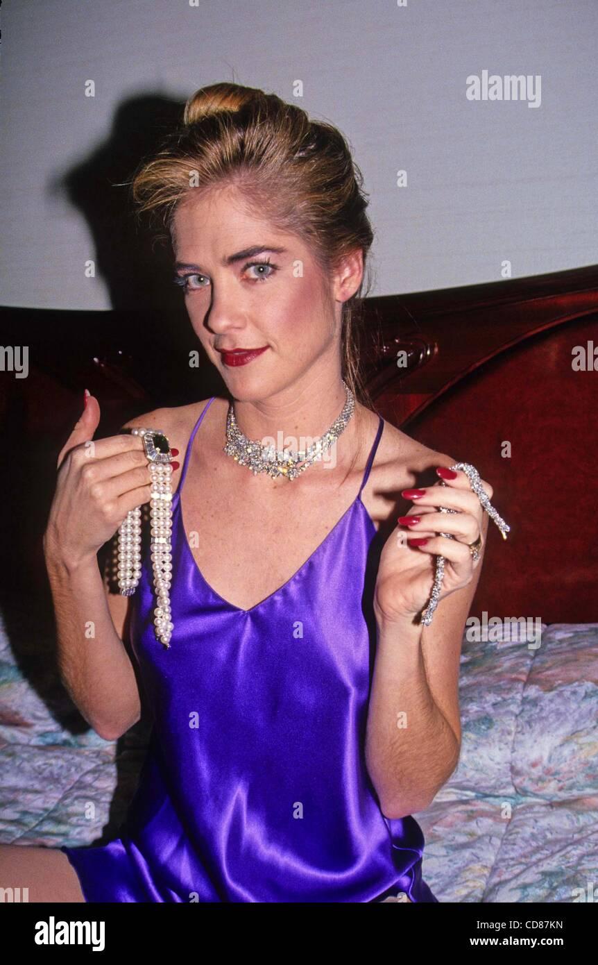 Angela Thorne (born 1939),Robbie Kay (born 1995) Erotic gallery Brittany Andrews,Belinda McClory