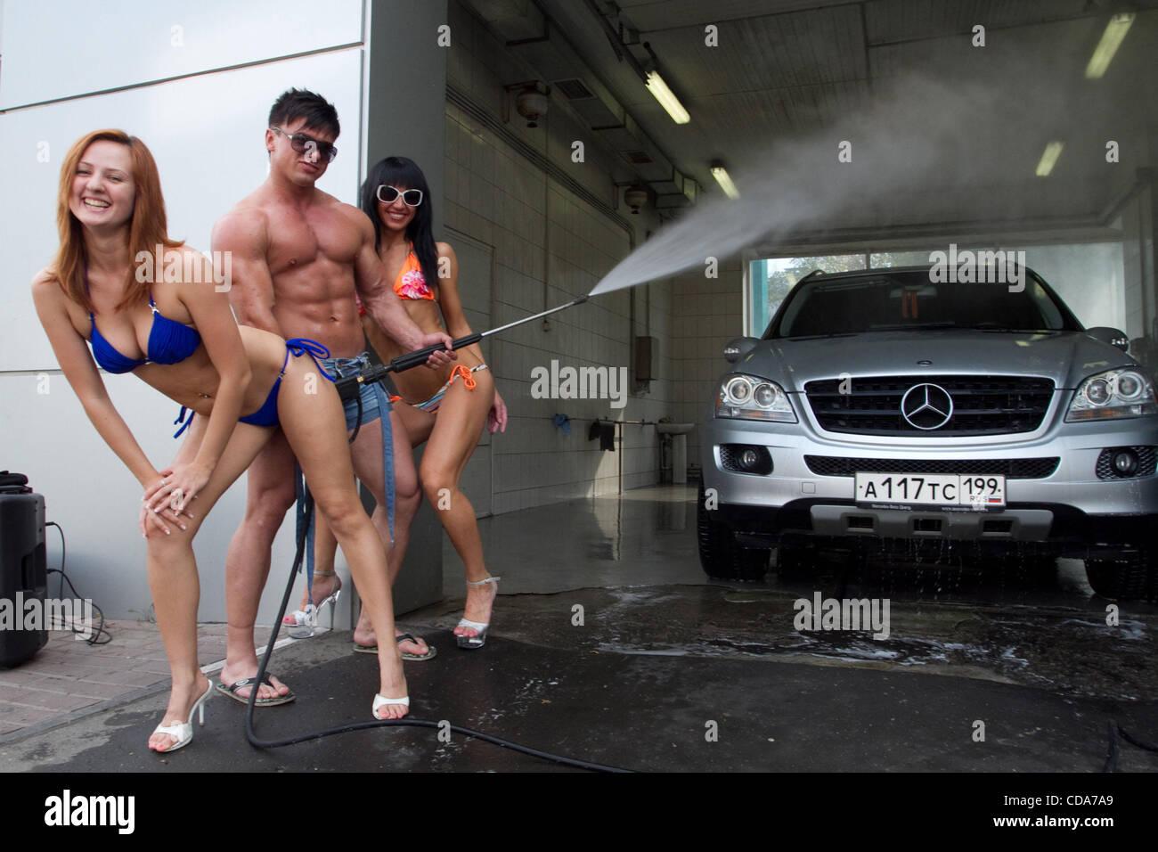 Секс испытания машины, Испытание секс машиной - видео top Her Flesh HD 12 фотография
