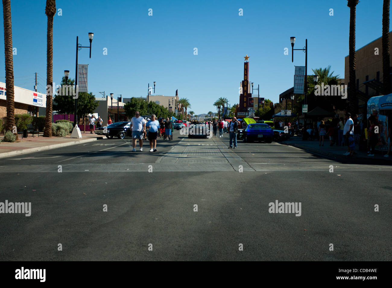 sept 26 2010 henderson nevada united states of america a look stock photo alamy alamy