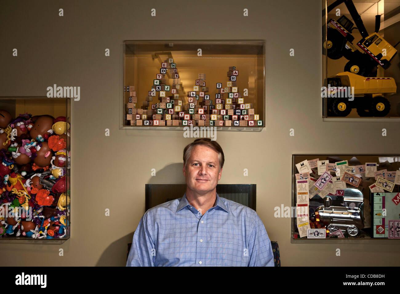 Dec  14, 2010 - San Jose, California, U S  - eBay CEO