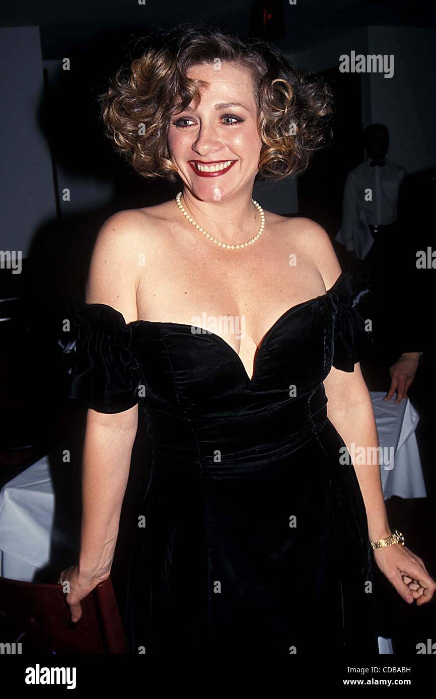 Patti D'Arbanville Nude Photos 89