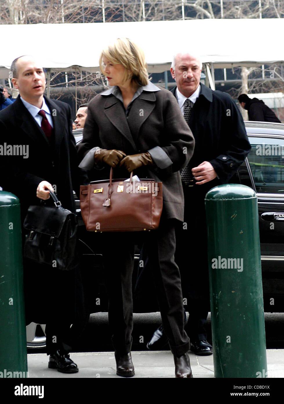 2011 Manhattan New York Trip: Jan 04 2011 Manhattan New Stock Photos & Jan 04 2011