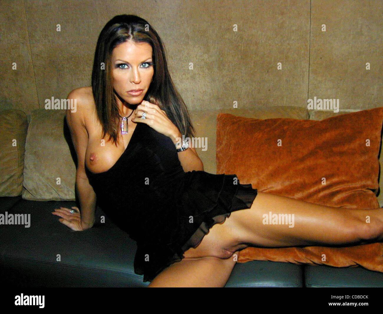 Актриса табита стивенс кино смотреть — img 9