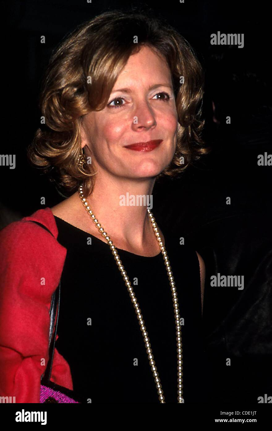 Pussy Kristine Sutherland nudes (26 photo) Cleavage, 2018, butt