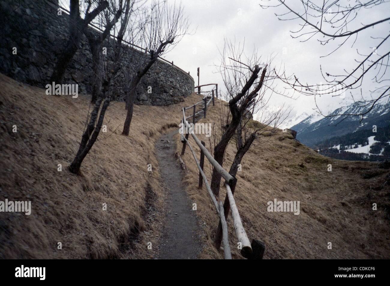 Bormio Bagni Stock Photos & Bormio Bagni Stock Images - Alamy