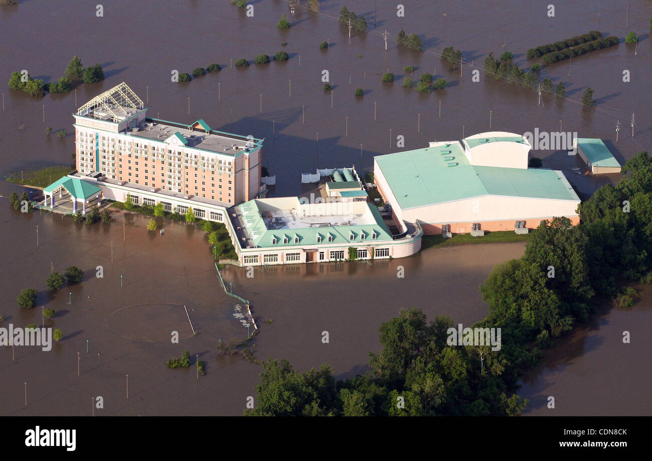 Why are casinos on water in mississippi jim beam harolds club slot machine