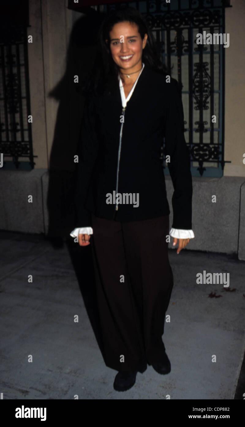 Kim Rodriguez (b. 1994),Therese Malvar (b. 2000) Erotic clips Divine Aucina (b. ?),Renee Jones born October 15, 1958 (age 60)