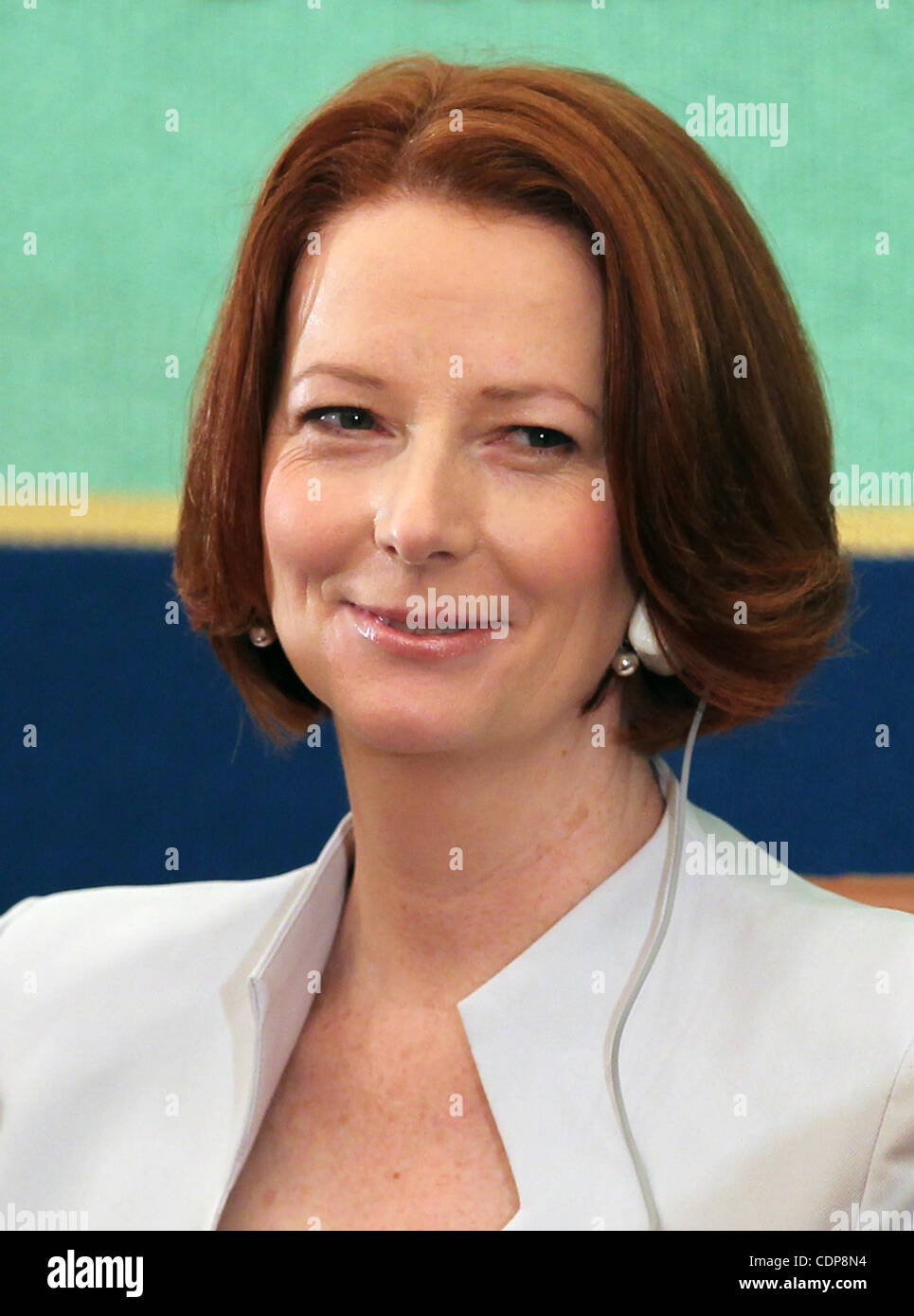 Young Julia Gillard nudes (31 foto and video), Tits, Hot, Twitter, butt 2018