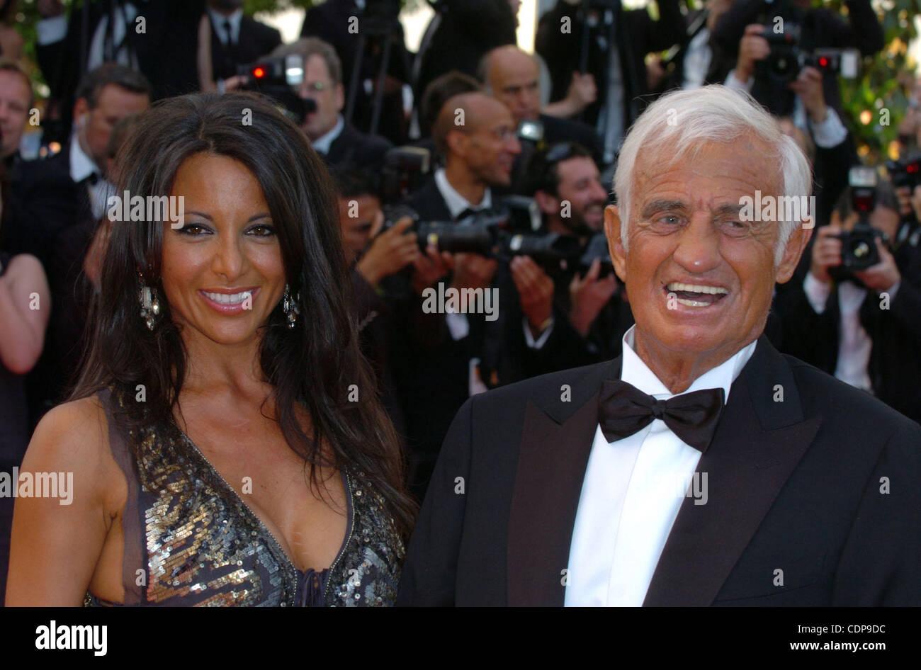 Rocio Freixas Nude Photos 71