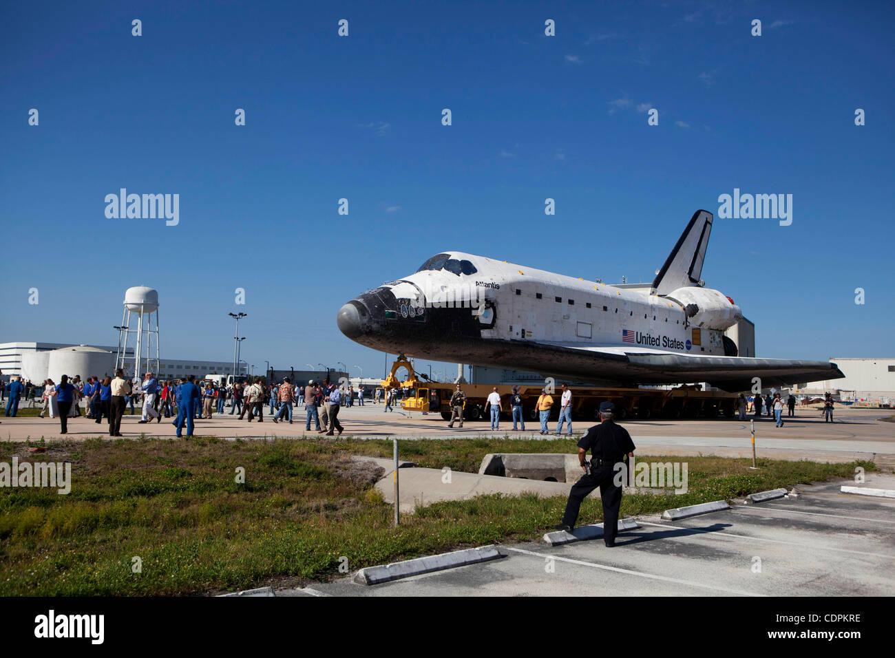 us space shuttle atlantis - photo #19