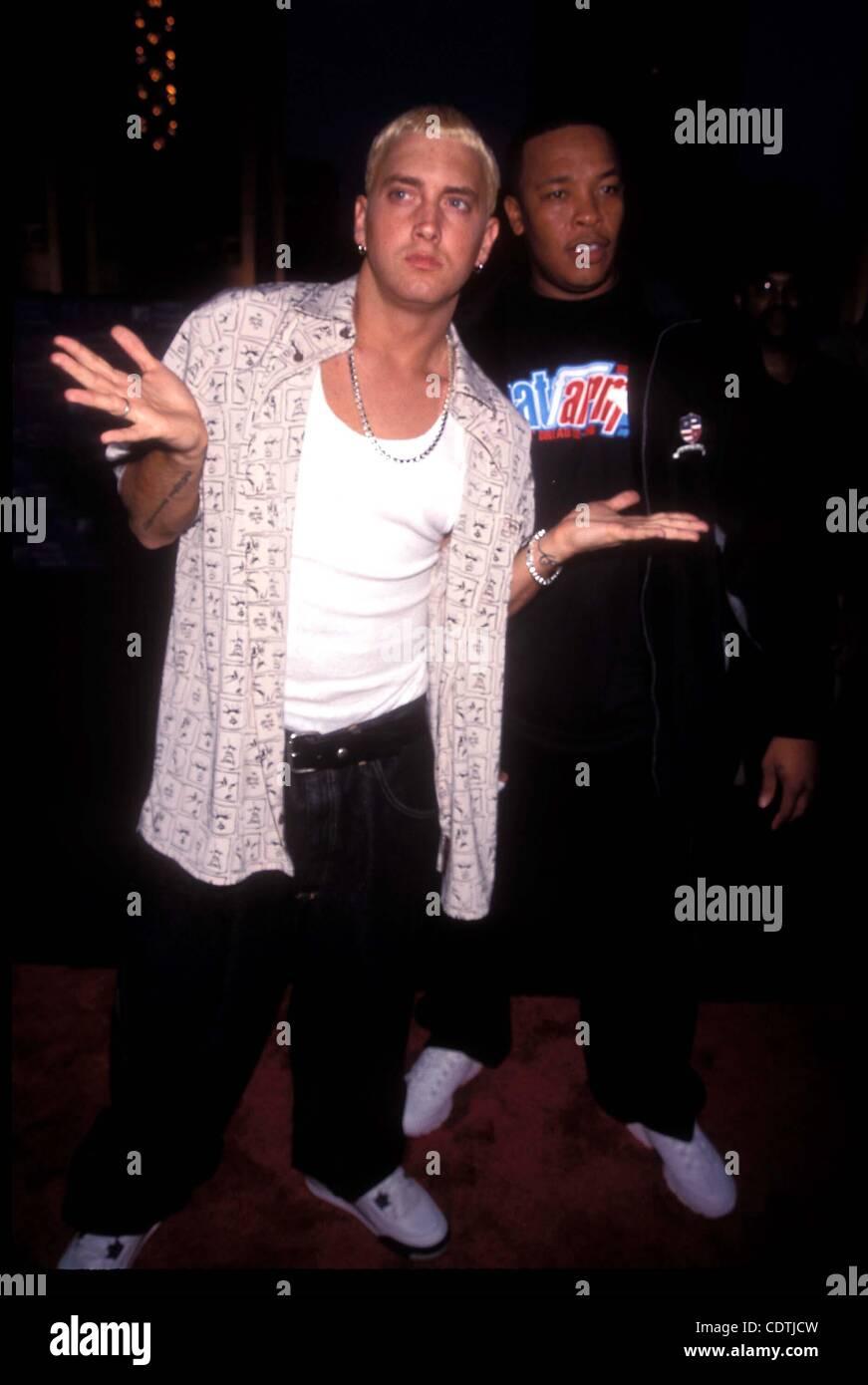 9 1999 NEW YORK1999 MTV VIDEO MUSIC AWARDS AT METROPOLITAN OPERA