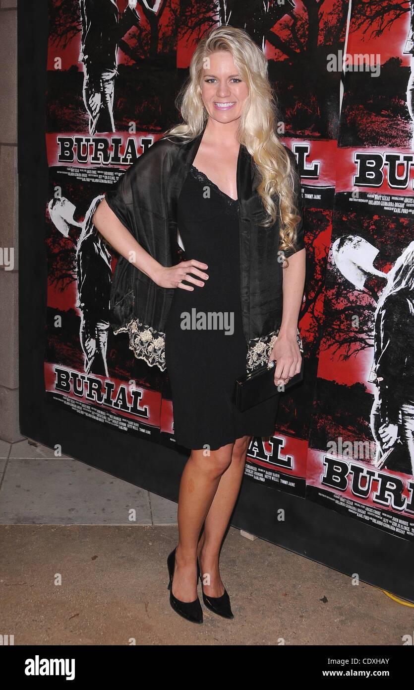 Cheri Ballinger