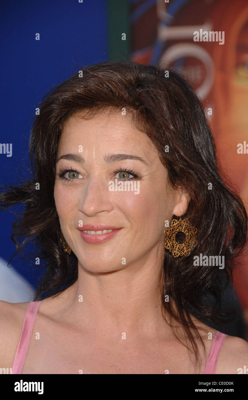 Moira Kelly Moira Kelly new photo