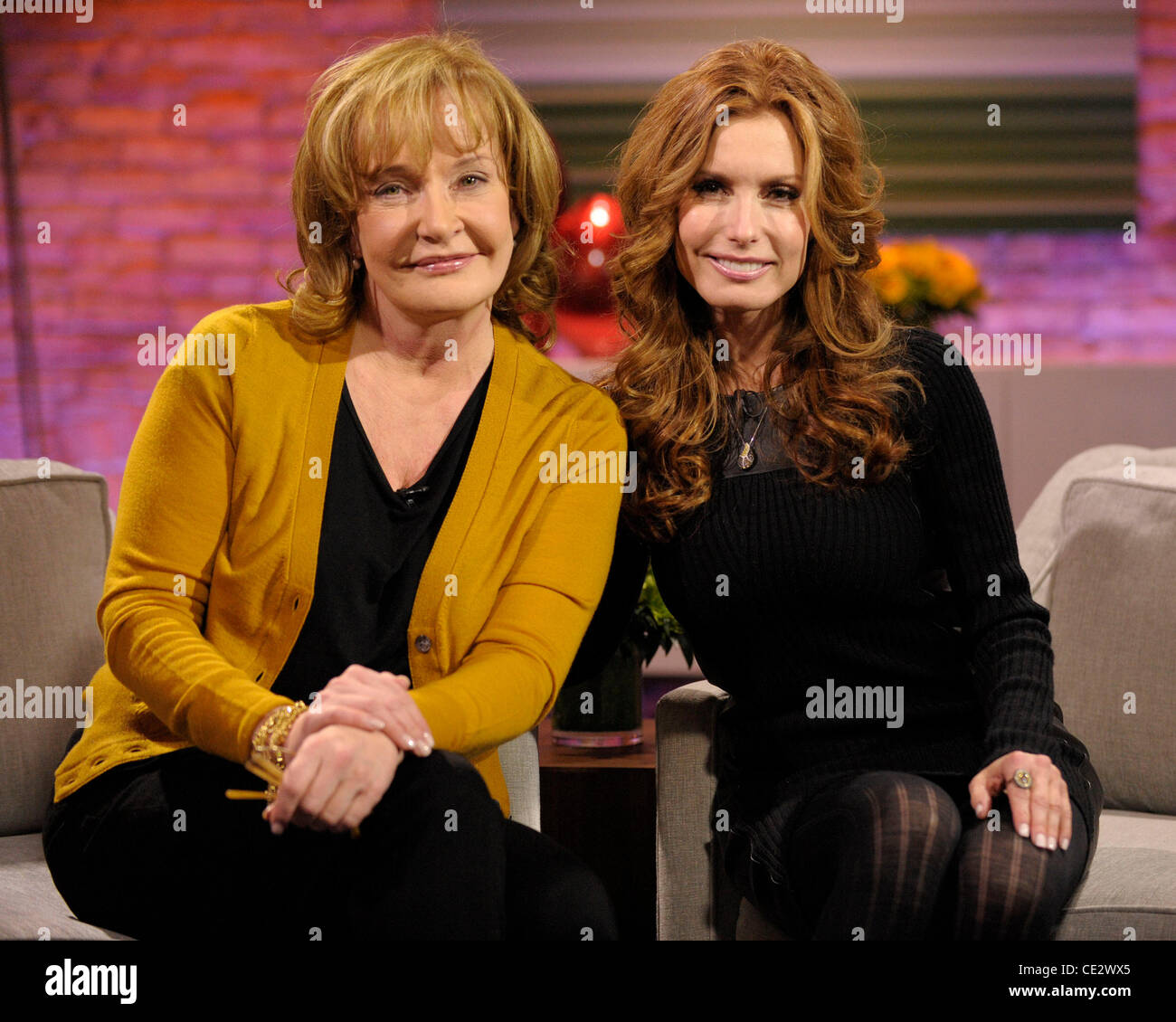 8 Best Marilyn Denis House Images On Pinterest: Fenmore Stock Photos & Fenmore Stock Images