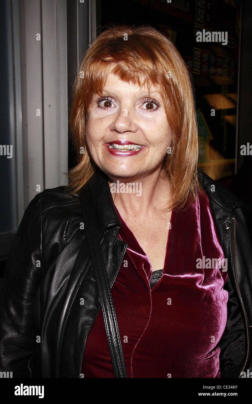 Annie Golden nudes (44 fotos), pictures Ass, YouTube, cameltoe 2017