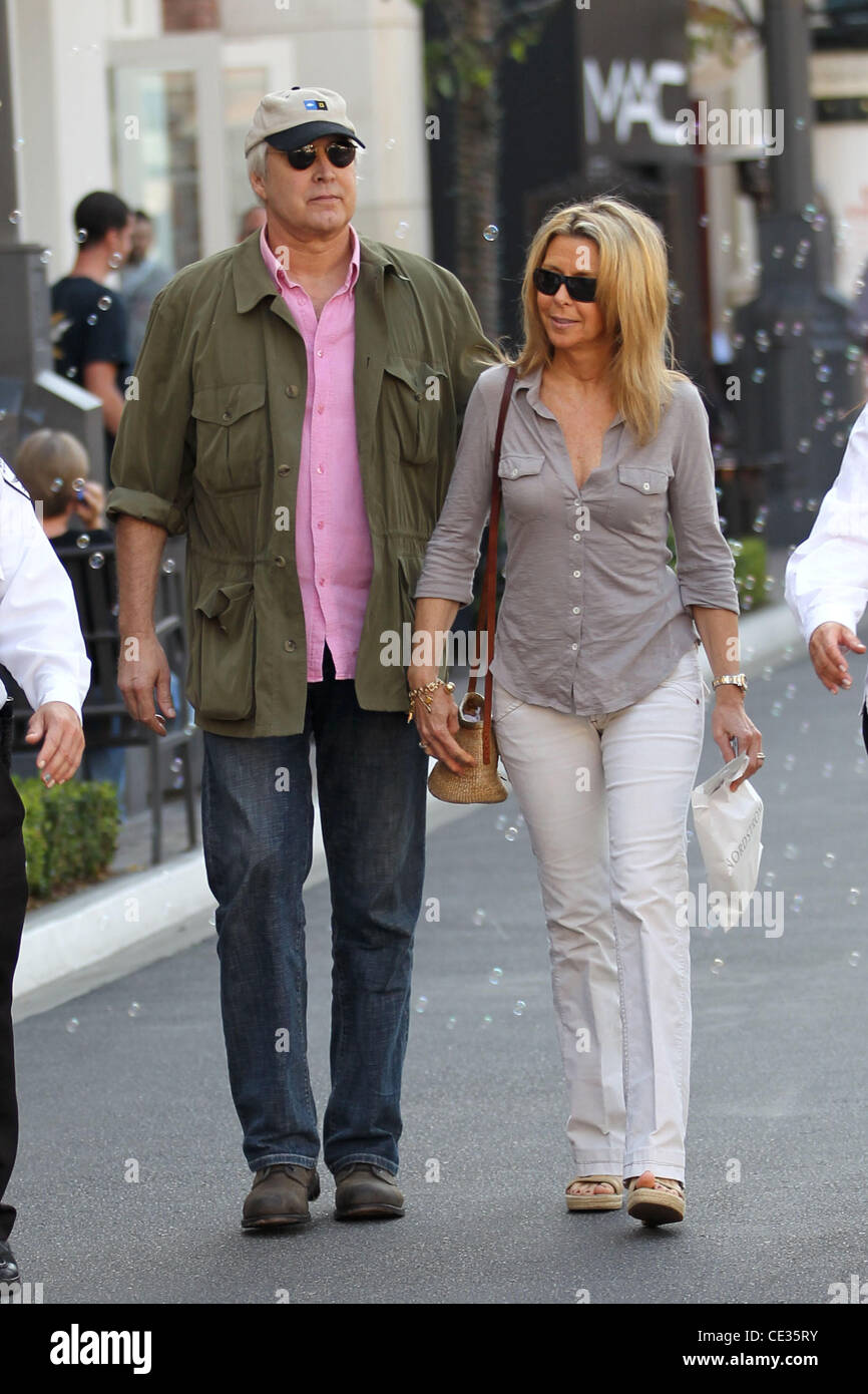 Jayni Luke High Resolution Stock Photography And Images Alamy Encuentra fotos de stock perfectas e imágenes editoriales de noticias sobre jayni chase en getty images. https www alamy com stock photo chevy chase and jayni luke filming an interview for the entertainment 43096367 html