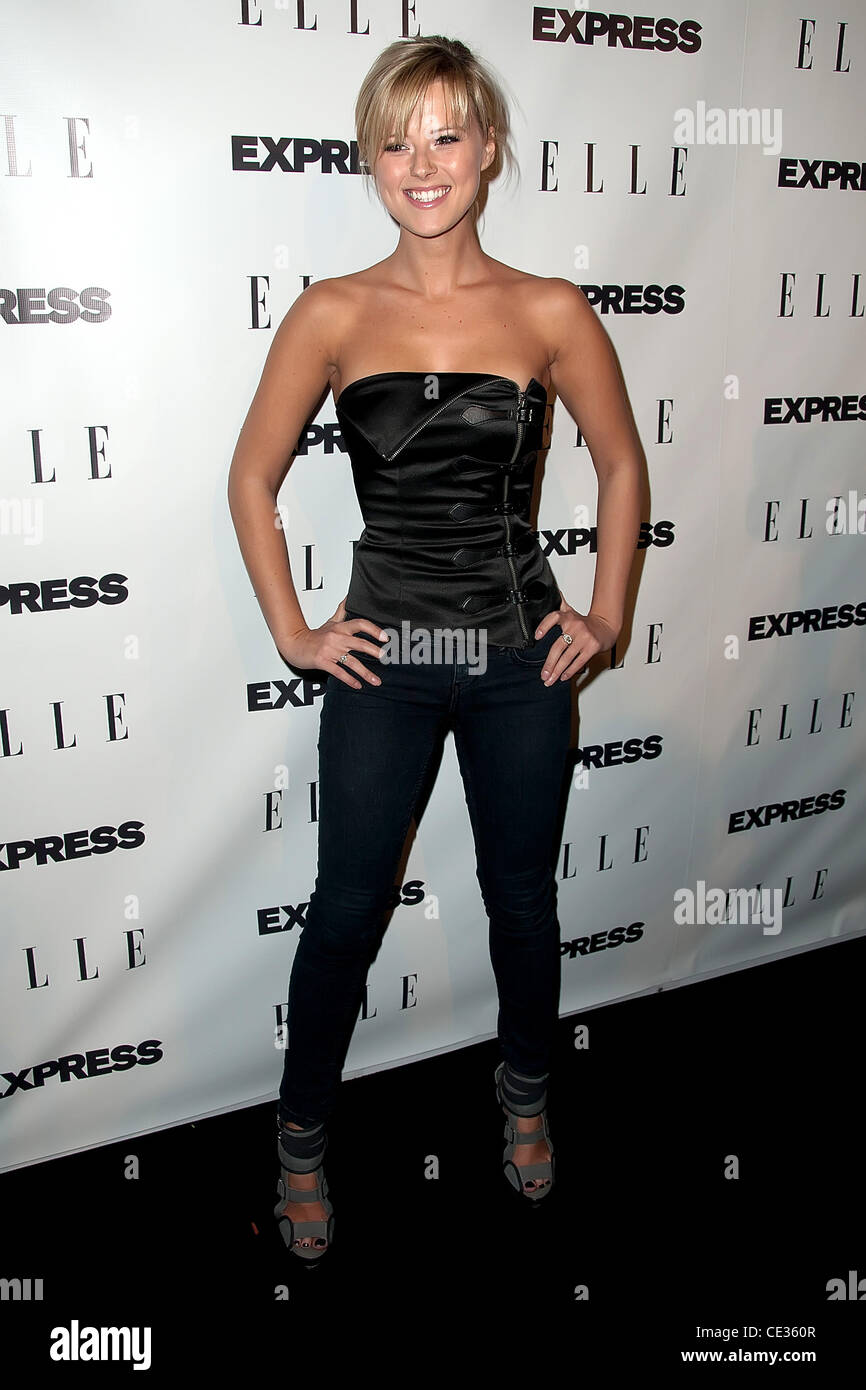 Judith Scott (American actress) pics