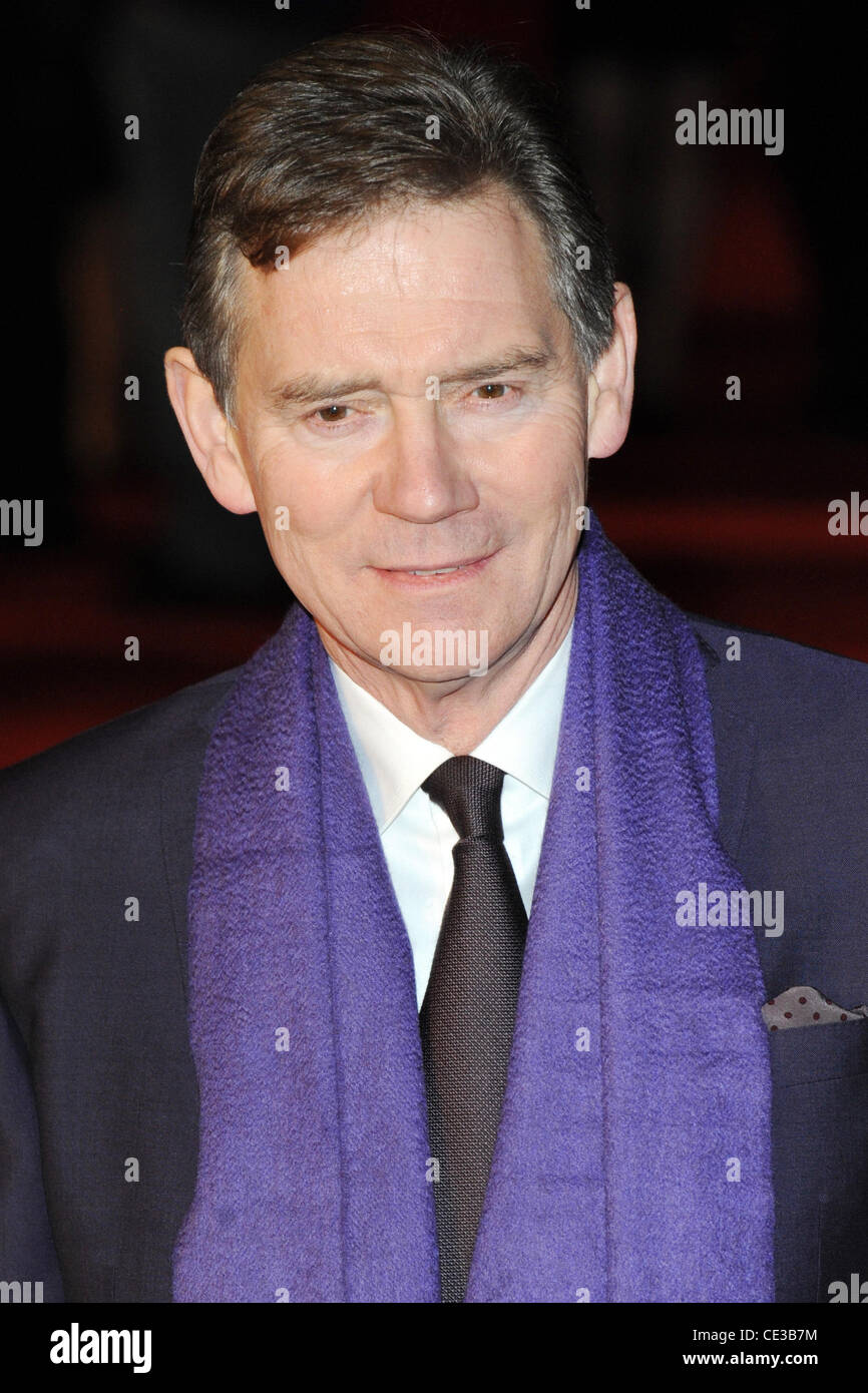Anthony Andrews (born 1948) Anthony Andrews (born 1948) new picture