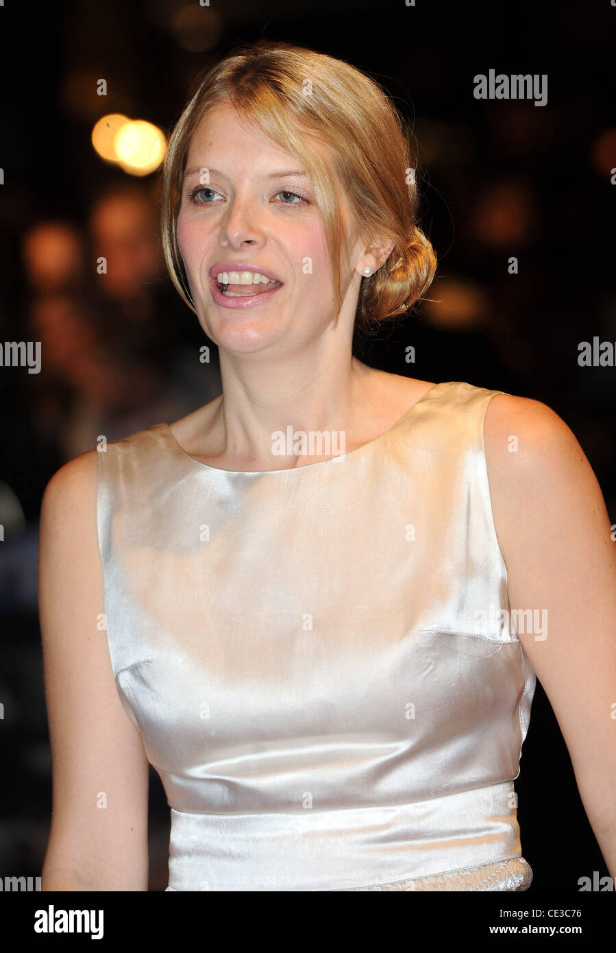 Andrea Lowe Andrea Lowe new picture