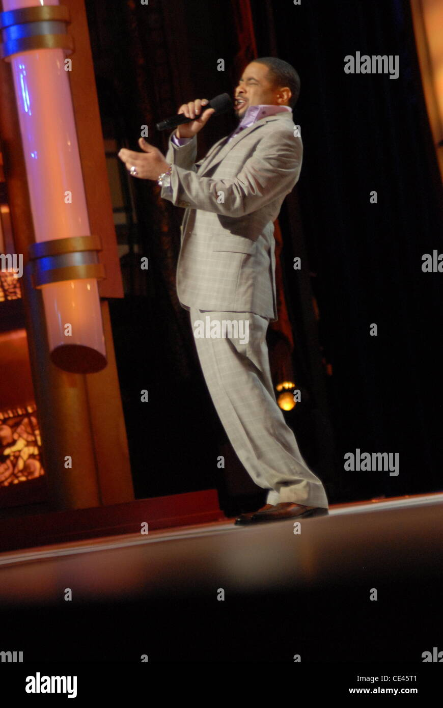 Celebration of gospel on bet 2010 what does the moneyline mean for sports betting