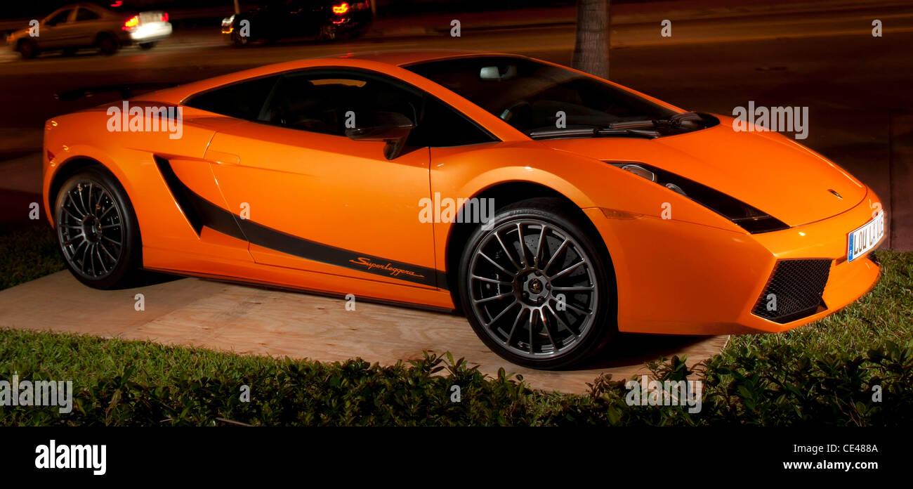 mph lamborghini steering design interior n miami exterior huracan hurac club and rent rental
