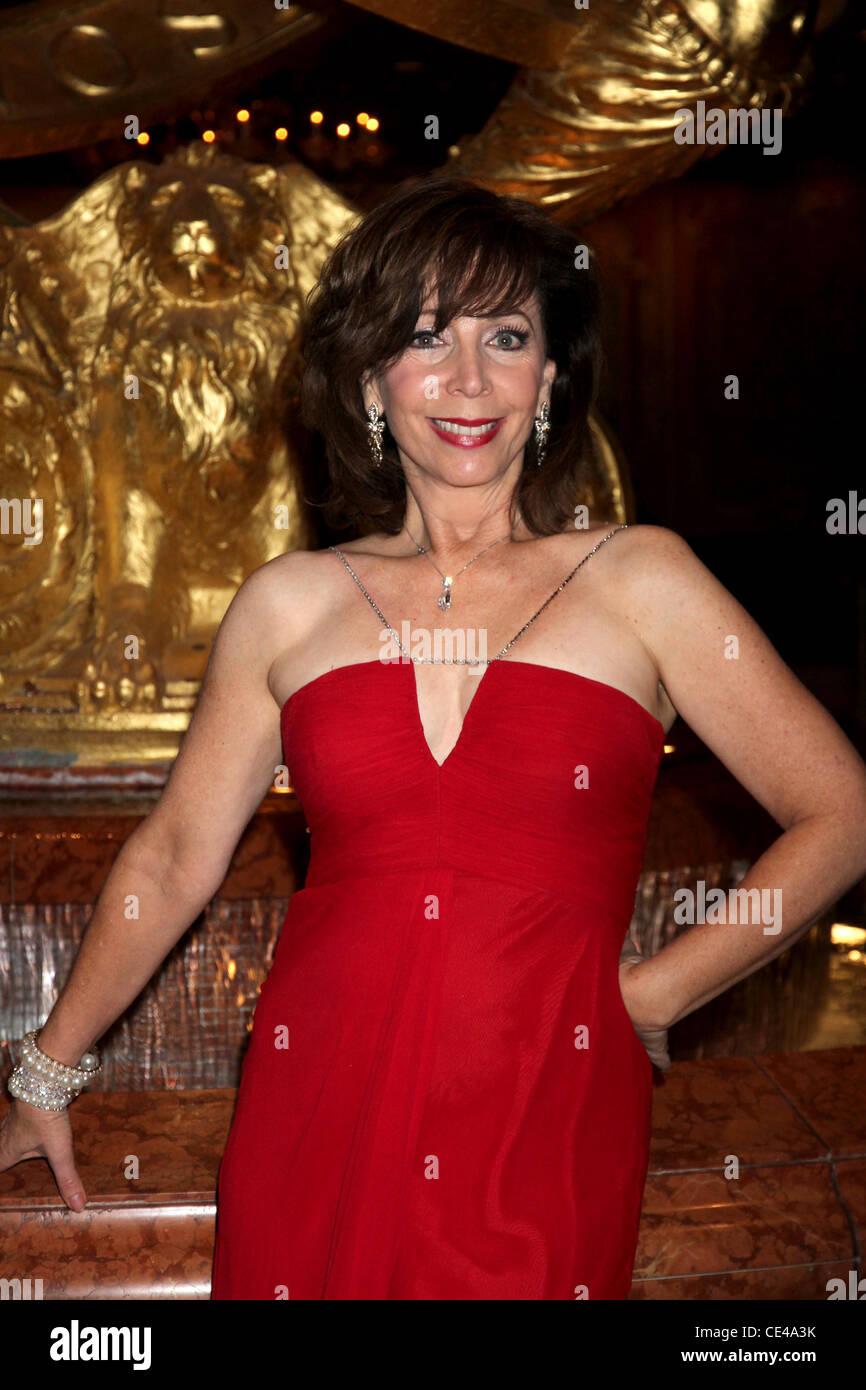 J.A. Steel Adult fotos Marie Van Tassell,Mary Walsh